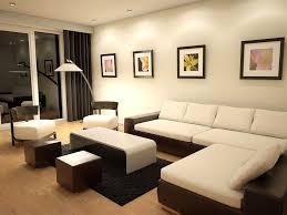 modern apartment design with led lighting home garden stuning