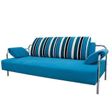 Lotus Sofa Corner Elements Softline Ambientedirect Com by Softline Cord Single Sofa Bed Single Sofa Cable And Bed Sofa