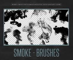 browse photoshop brushes resources u0026 stock images deviantart