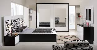 Bedroom Mirror Designs That Reflect Personality Best  Mirrored - Mirror design for bedroom