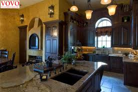 Home Kitchen Design Price Compare Prices On Modular Kitchen Design Online Shopping Buy Low