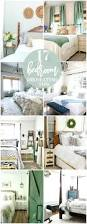 photo home decorating software tags photo home decor rustic