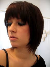 Emo Hairstyles For Girls With Medium Hair by Emo Hairstyles For Girls With Medium Hair 2017