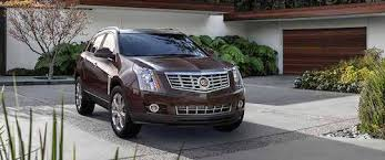cadillac srx dealers cadillac dealers serving fort stockton tx used cadillac