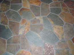 fresh wonderful outside slate floor tiles 24124