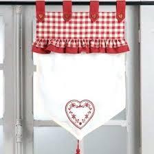 rideau de cuisine et gris rideaux cuisine gris rideaux voilages cuisine dco rideau