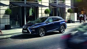 lexus rx price in pakistan lexus rx luxury crossover lexus uk