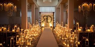 wedding venues in east 19 east chicago weddings get prices for wedding venues in il