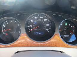 lexus sedans 2005 2005 lexus es 330 4dr sedan in vestal ny feduke manley auto center