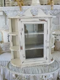 Specialty Lighting Curio Cabinet Best 25 Wall Curio Cabinet Ideas On Pinterest Glass Curio