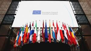 consiglio dei ministri europeo tirocini retribuiti presso il consiglio dell unione europea