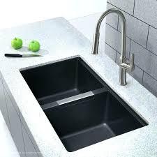 franke undermount kitchen sink franke kitchen sinks india kitchen sink plus kitchen kitchen sinks
