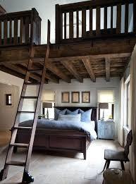 bedroom lofts bedroom lofts for teenage best project bunk bed images on children