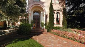 healdsburg california healdsburg bed and breakfast inn gift