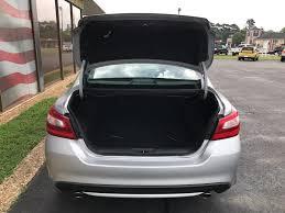 nissan altima for sale texarkana 2017 nissan altima 2 5 4dr sedan in springhill la alex edwards