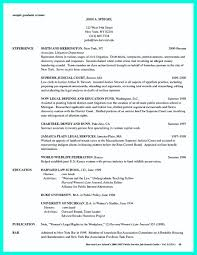 college graduate resumes cool sle of college graduate resume with no experience