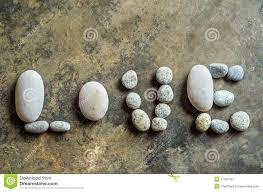Image Zen Gratuite by Texte D Amour De Pierre De Zen Photos Stock Inscription Gratuite