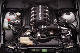 lexus is300 turbo vs supercharger stage 2 bmw e39 m5 supercharger kit