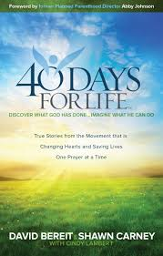 prayers for thanksgiving day 40 days for life discover what god has done imagine what he can
