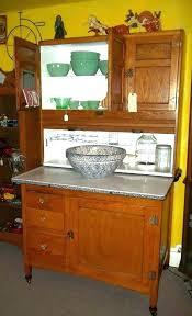 kitchen cabinet value sellers kitchen cabinet sellers kitchen cabinet history sellers
