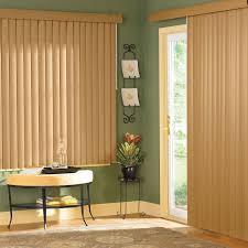 Where To Buy Home Decor Decorating Where To Buy Vertical Blind Replacement Slats