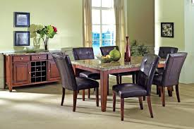 dining room table and 6 chairs sale gumtree bradford set with