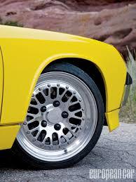 porsche 914 modified 1972 porsche 914 modified mr porsche european car magazine