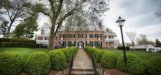 Wedding Venues In Lancaster Pa Josh U0026 Mere Are Getting Married