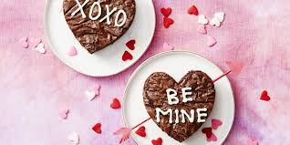 30 best valentine u0027s day dessert recipes valentines day cookies