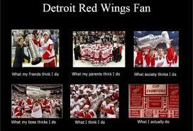 Red Wings Meme - redwings memes visit tumblr com my red wings pinterest red