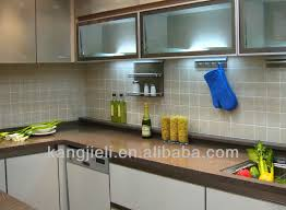 Corian Material Suppliers Corian Acrylic Solid Surface Price Polymer Wall Panel Material
