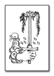 discover the practical and spiritual uses of tarot cards tarot