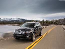 compass jeep 2015 2015 jeep compass review mpg specs photos