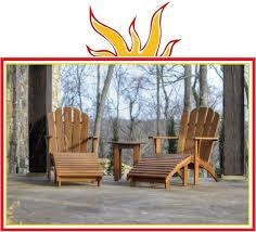 Ipe Bench Ipe Garden Furniture Garden Furniture Adirondak Chair