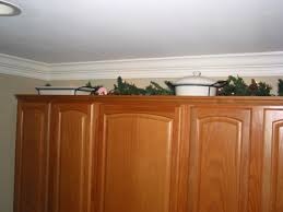 what do you put on top of kitchen cabinets quiz how much do you know about what to put on top of kitchen