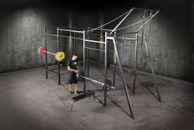 70 Home Gym Design Ideas by 64 Best Gym Layout Images On Pinterest Gym Design Fitness