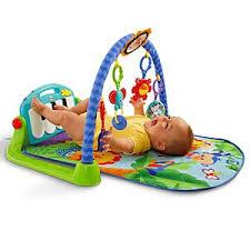 newborn toys gear shop birth to 6 months fisher price