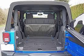 jeep wrangler canada 2016 jeep wrangler sport s road test review carcostcanada