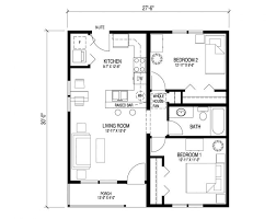 1 bedroom house floor plans 2 bedroom bungalow house floor plans one plan admirable base reno