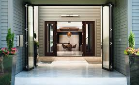 home entrance decor home design the rocking awesome miwa residence by phil kean