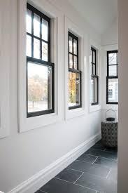Turn Deck Into Sunroom Unused Sunroom Becomes High End Master Bathroom Lemon Grass