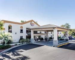 Myrtle Beach Comfort Suites Comfort Inn Surfside Group Travel Odyssey