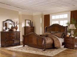 ashley king bedroom sets bedroom king bedroom sets clearance luxury ashley furniture bedroom