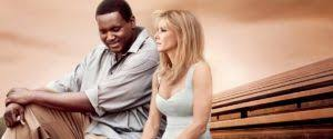 Film Review The Blind Side The Blind Side 2009 U2013 Deep Focus Review U2013 Movie Reviews