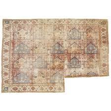 Rug Auctions Sotheby U0027s Auctions Carpets Sotheby U0027s