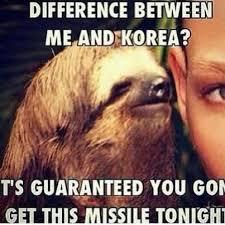 Funny Sloth Memes - funny dirty sloth memes