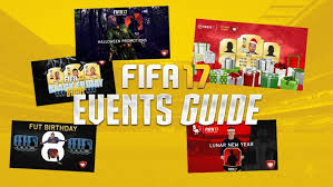 fifa 17 thanksgiving promotion happy hour packs offer guide