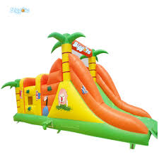 compare prices on palm tree inflatable online shopping buy low