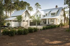 Southern Living Home Plans Southern Living Idea House Palmetto Bluff Southern Hospitality