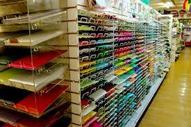 specialty paper store berkeley paper plus